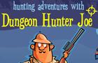 Dungeon Hunter Joe