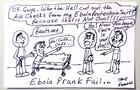 Ebola Outbreak Fail Carto