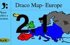 Draco Designer 2.1
