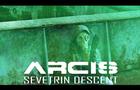 ARCIS Sevetrin Descent P9