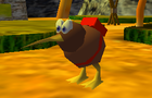 Kiwi 64