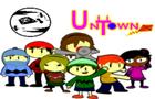 UnTown episode 1 pt. 1