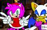 Sonic Inflation Adventure