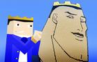 Minecraft: TNA Part 25