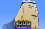 The Noob Adventures Episode 25