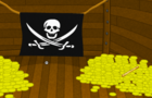 Pirate Ship Survival 3