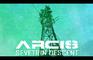 ARCIS Sevetrin Descent 10