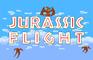 Jurassic Flight