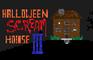 Halloween Scream House 3