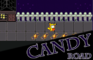 Candy Road