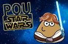 Pou Star Wars