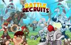 Battle Recruits