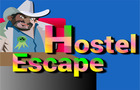 XG Hostel Escape-xtragami