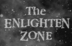 The Enlighten Zone