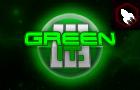 Green it. 3