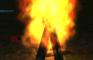 Camp Fire Simulator 2014