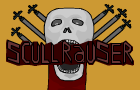 Scullrauser