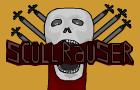 Scullrauser