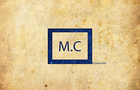 M.Cproduction Logo