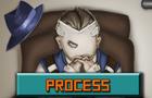 [Process]Detective