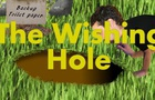 WIshing Hole
