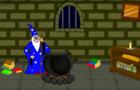 Spooky Castle Survival 5