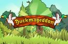 Duckmageddon HTML5