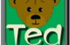 Terrified Ted