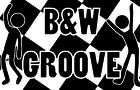 B&W Groove
