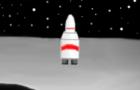 Astrofield Escape