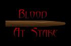 Blood: At Stake
