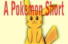 Pikachu Short