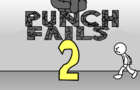 Punch Fails 2