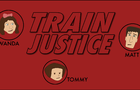 Train Justice!
