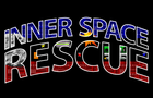 Inner Space Rescue