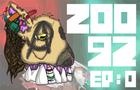 Zoo92 - Episode 0