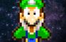 Never make Luigi Sad!