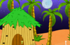 Desert Survival Escape 2
