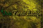 Viva Forest Escape
