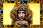 Cleopatra Bonus Slot