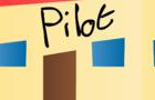 Pilot: Recover - Tick Toc