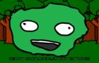 Derpy Cabbage Man Intro