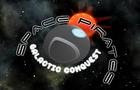 Space Pirates: Galactic C