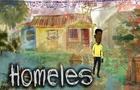 Homeles