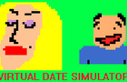 Virtual Date Simulator