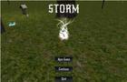 Storm-Alpha