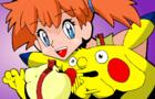 Pokemans the Movie 2