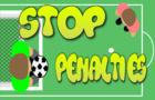 Stop Penaltis
