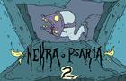 Nekra Psaria 2