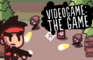 Video Game: The Game